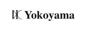 有限会社横山工業